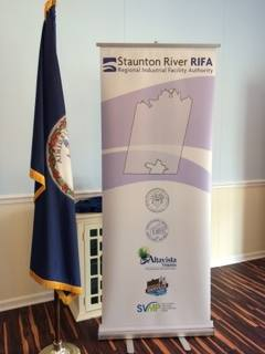 SRRIFA Banner.jpg