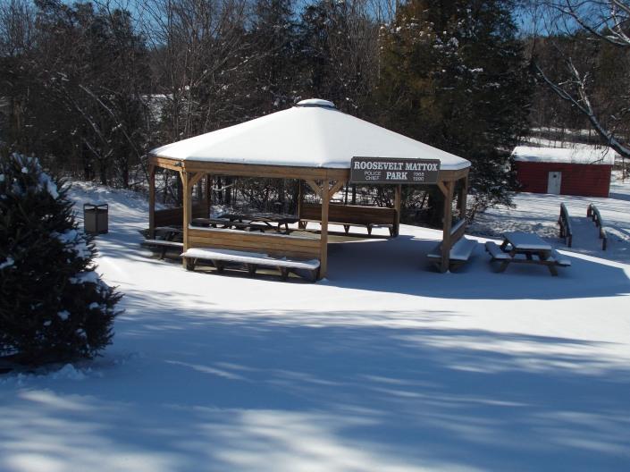 RLM Park Snow 1-18-18