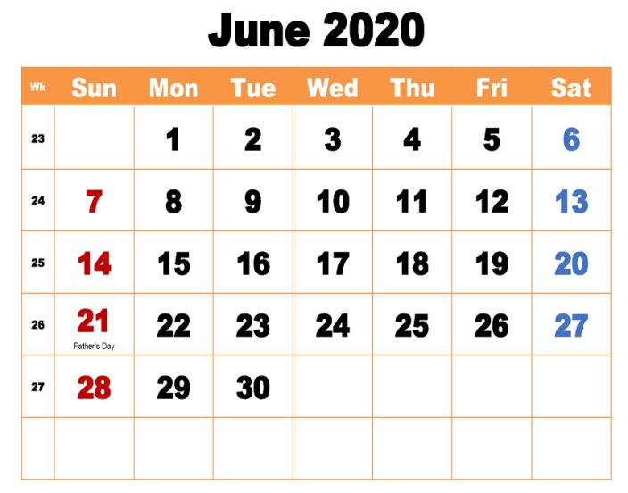 Printable-June-2020-Calendar-PSD